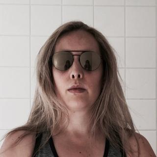 ofNatalie LA profile picture