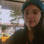 Flavia Loayza