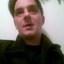 Razvan David