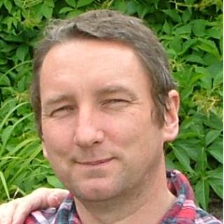 Photo de profil de paulmccaffrey@live.co.uk