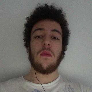 Gaetano Ricci profile picture