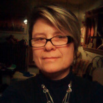 MicheleMpls profile picture