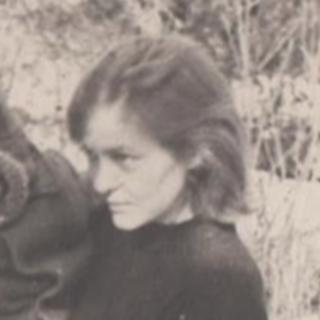 Kotryna foto de perfil
