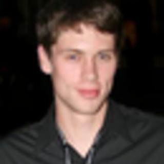 tasog profile picture