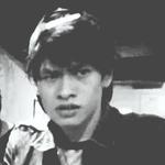 tomohartono profile picture