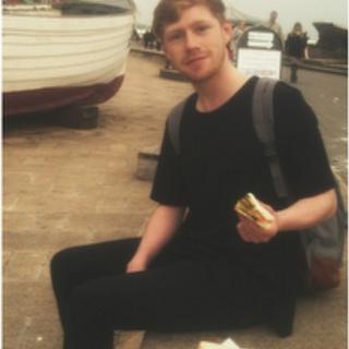 Allan Struthers profile picture
