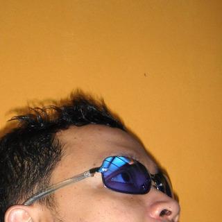 Taufan Gio profile picture