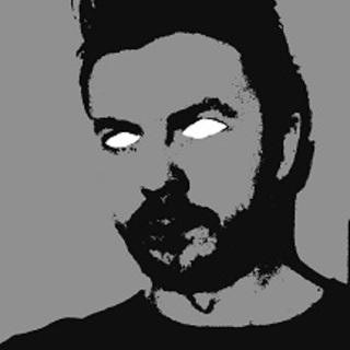 insomnius profilbillede