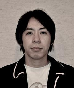 Photo of Toshiaki Toyoda