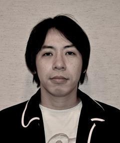Toshiaki Toyoda adlı kişinin fotoğrafı