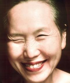 Photo of Park Jeong-ja