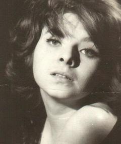 Photo of Mariana Mihuţ