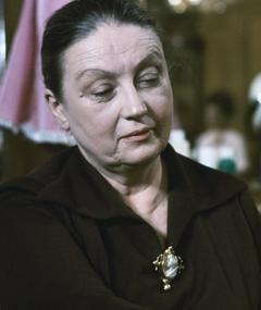 Photo of Jadwiga Colonna-Walewska