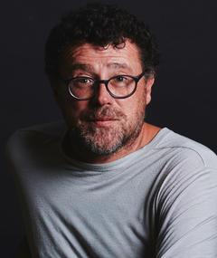 Photo of Carlo Antonelli