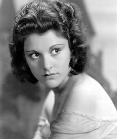 Photo of Lillian Roth
