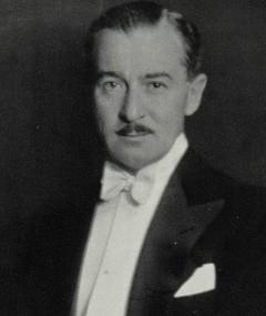 Photo of Albert Conti