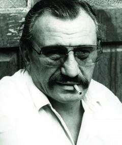 Photo of Dragomir 'Gidra' Bojanić