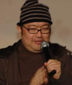 Photo of Takao Nakano