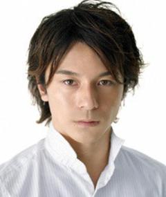Photo of Masatoshi Matsuo