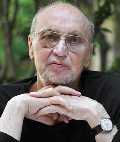 Photo of Robert Delpire