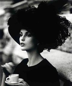 Photo of Dorothy MacGowan