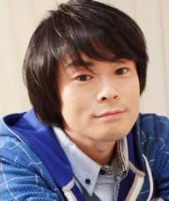 Photo of Daisuke Sakaguchi