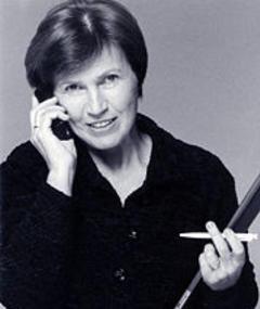 Photo of Sointu Angervo