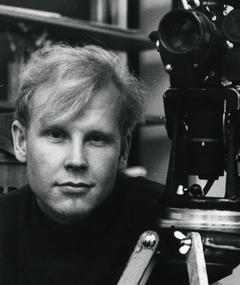 Photo of Lasse Naukkarinen