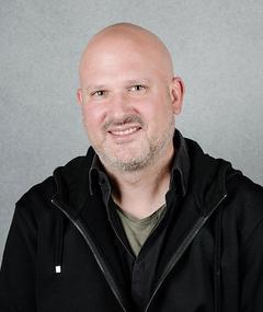 Jan Neumann adlı kişinin fotoğrafı
