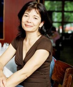Ilona Schulz adlı kişinin fotoğrafı