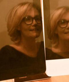 Ina Siefert adlı kişinin fotoğrafı