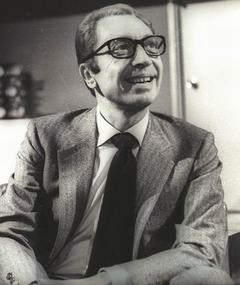 Photo of Aroldo Tieri
