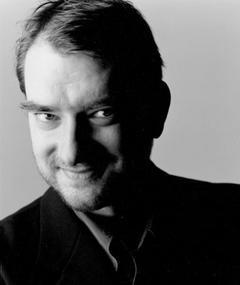 Photo of Alexander Horwath