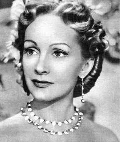 Photo of Hélène Perdrière