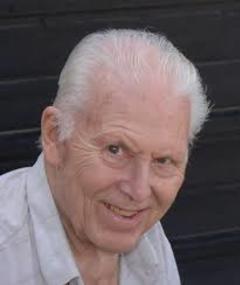Photo of Odd Arno Midtsjø