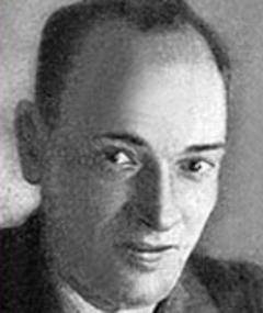 Photo of Grigori Giber