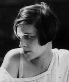 Photo of Lyudmila Semyonova