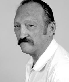 Photo of Ferenc Bencze