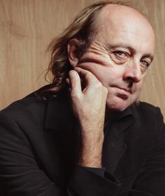 Arne Sierens adlı kişinin fotoğrafı