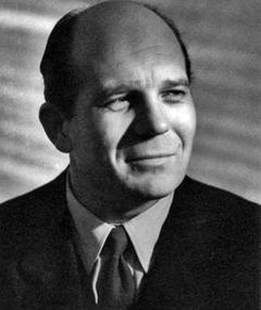 Photo of Sándor Pécsi