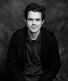 Photo of Tom Tykwer