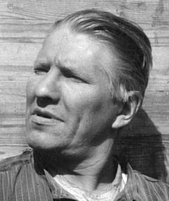 Photo of Erkki Kalakari