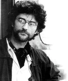 Photo of Silvio Soldini