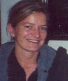 Photo of Carlotta Cristiani