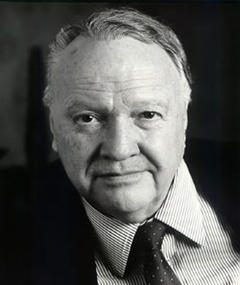 Photo of James Dickey