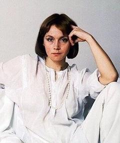 Irina Kupchenko adlı kişinin fotoğrafı
