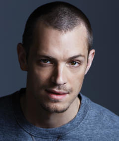 Photo of Joel Kinnaman