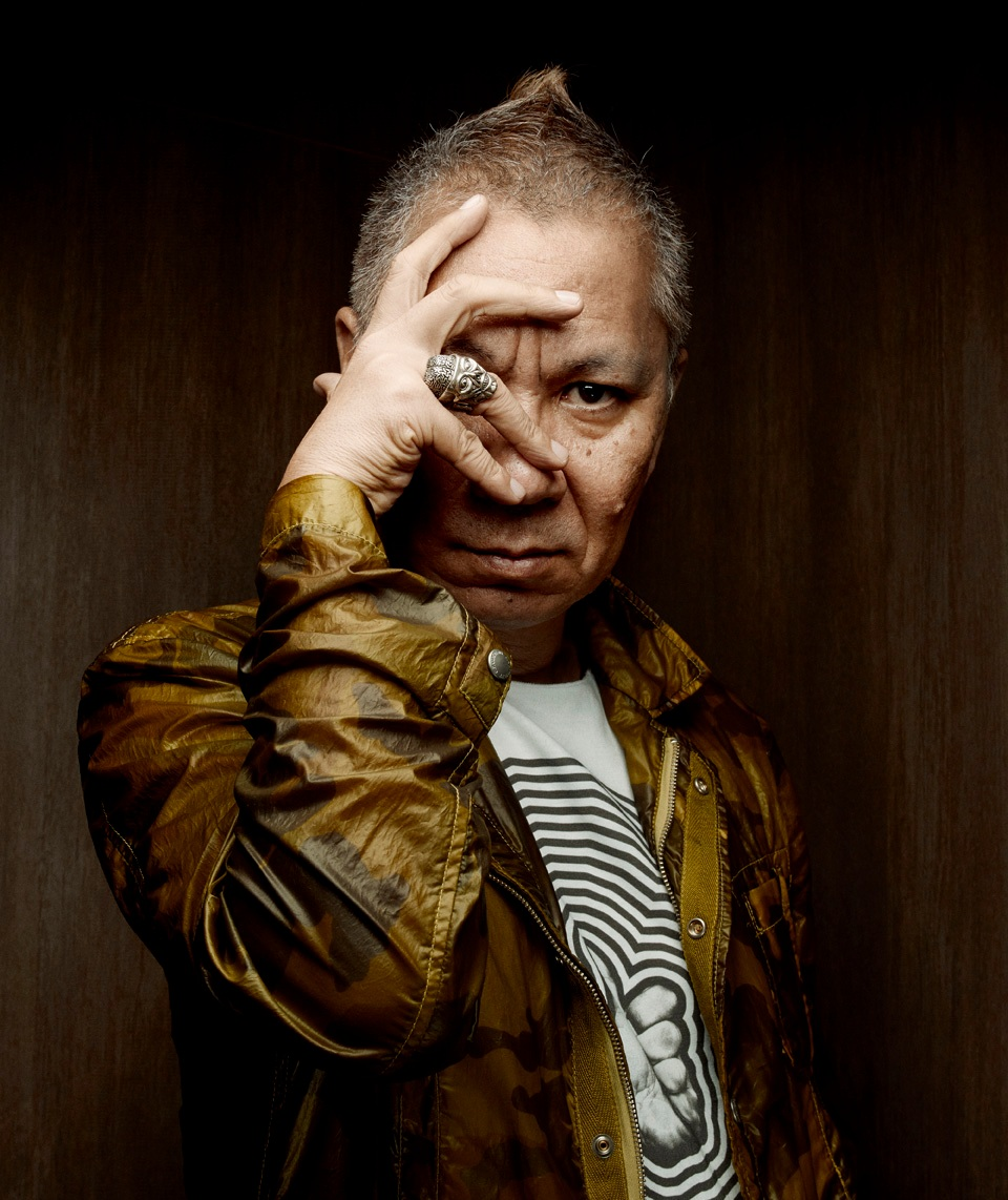 takashi miike movies bio and lists on mubi
