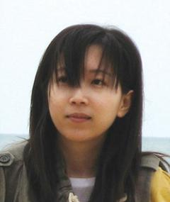 Photo of Lee Hye-yeong