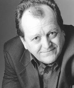 Photo of Don Thompson